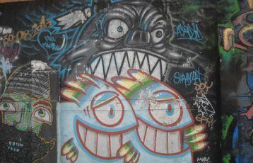 Bogotá Kulturreisen 13 Tage ab 1.998 €