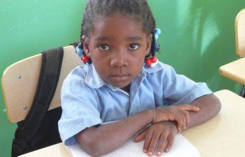 Dominikanische Republik Wanderreisen 15 Tage ab 3.499 €