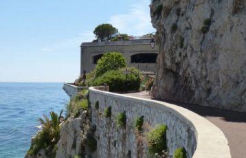 Neapel Singlereisen 7 Tage ab 599 €