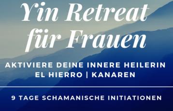 El Hierro Frauenreisen 8 Tage ab 1.550 €