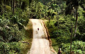 Kuba Radreisen 17 Tage ab 3.495 €