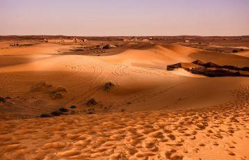 Marokko Städtereisen 8 Tage ab 980 €