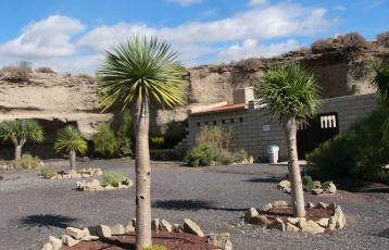 La Gomera Singlereisen 8 Tage ab 1.499 €