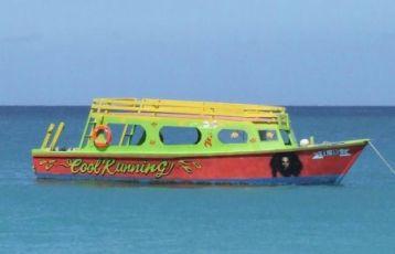 Trinidad und Tobago Abenteuerurlaub 16 Tage ab 2.899 €