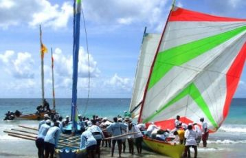 Martinique Insel Hopping 16 Tage ab 2.499 €