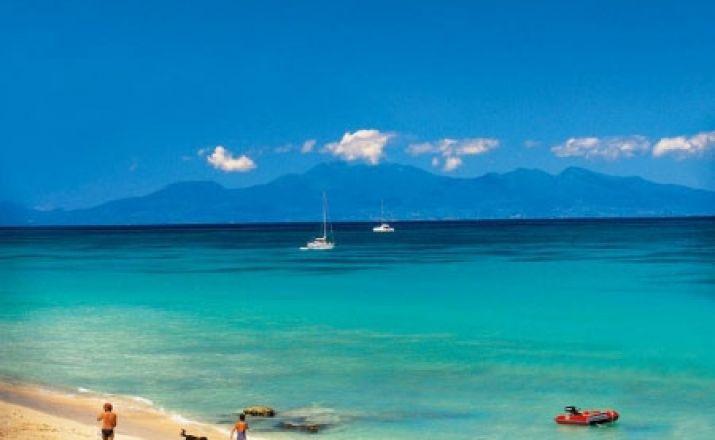 Private Jachtreise Guadeloupe-Archipel-Dominica Libos Fertig Touristik 1